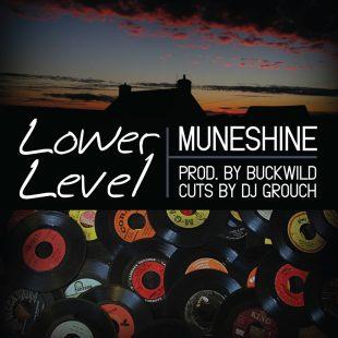 muneshine-lower-level