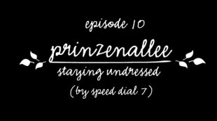 prinzenallee-bleubird-and-jayrope-staying-undressed-video