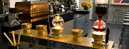 $20,000 Coffee Maker