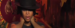 Erykah Badu Speaks About Her Producers