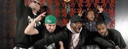 Toronto Hip-Hop's Bad Rap