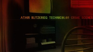 atari-blitzkrieg-choices-feat-mina-leon
