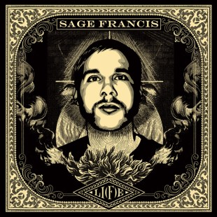 sage-francis-life-cover-art-tour-dates