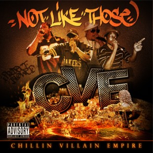 c-v-e-chillin-villain-empire-%e2%80%93-pressure