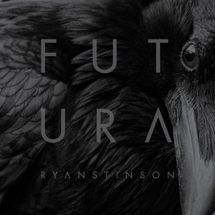 ryan-stinson-futura