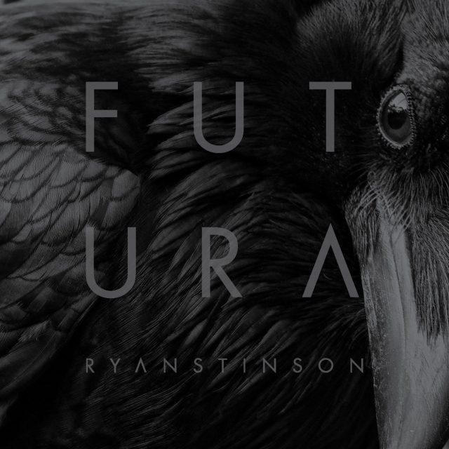 Ryan Stinson - FUTURA