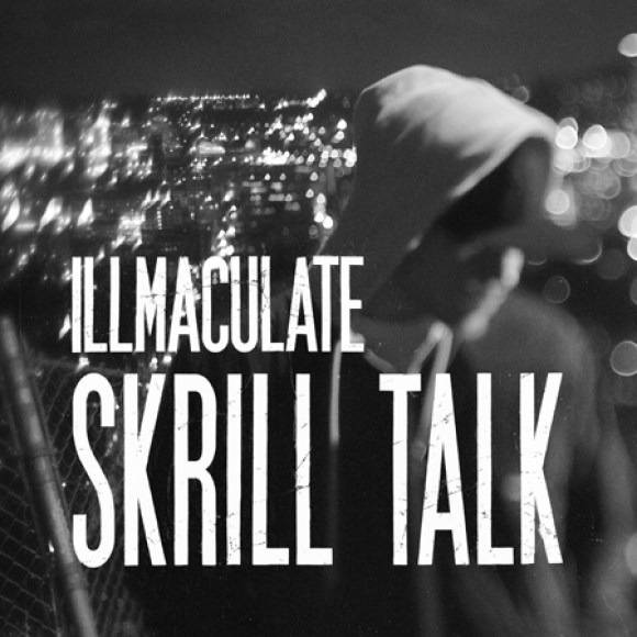 """Illmaculate - """"One More Time"""" ft. Sandpeople"""
