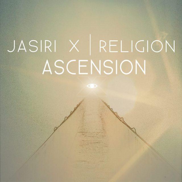 Jasiri_Ascension_FRONT