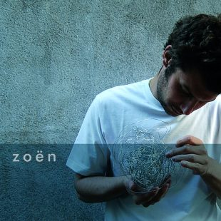 zoen-solo-album