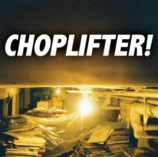 metawon-choplifter-free-cd-contest