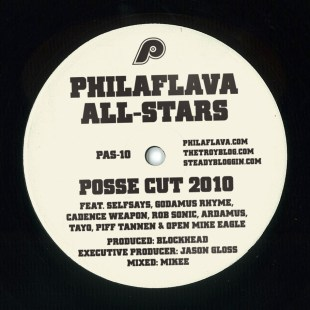 philaflava-posse-cut-2010-ft-cadence-weapon-open-mike-eagle-rob-sonic-and-more-prod-by-blockhead