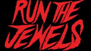 "Run The Jewels (El-P + Killer Mike) - ""Get It"""