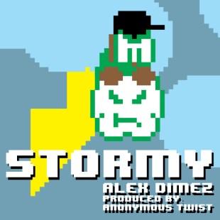 alex-dimez-stormy-prod-by-anonymous-twist