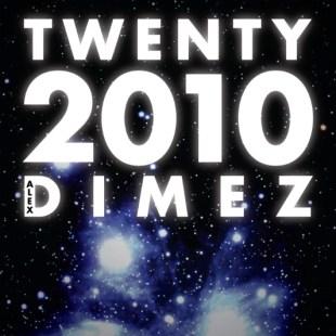 alex-dimez-twenty-dimez