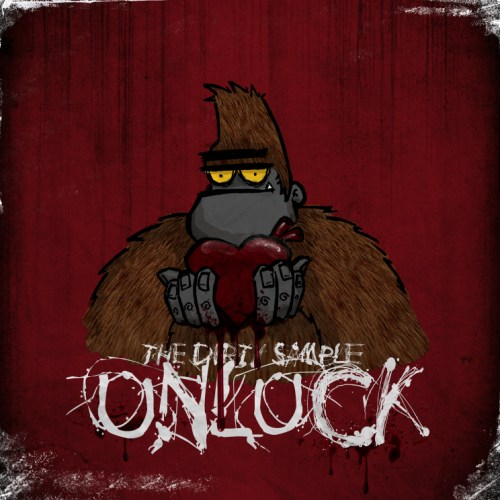 The Dirty Sample - Unluck