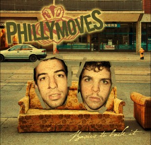 philly-moves-basics-to-back-it