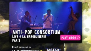 anti-pop-consortium-live-in-paris-france-full-concert-video