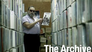 the-archive-documentary-about-the-worlds-largest-record-collection