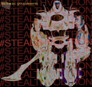 the-b-e-a-r-group-stealthvoltron