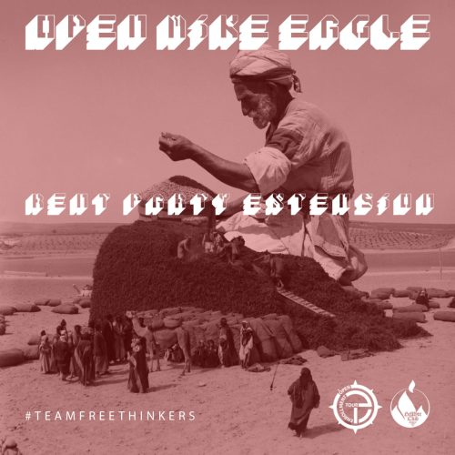 open-mike-eagle-rent-party-revolution-taco-neck-remix