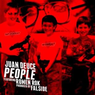 juan-deuce-people-ft-romen-rok-prod-by-falside