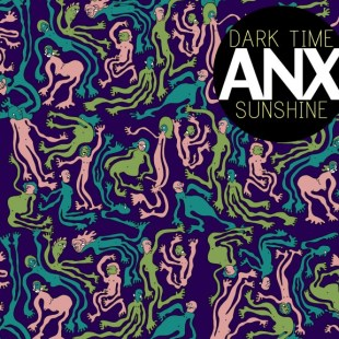 dark-time-sunshine-overlordian-ft-p-o-s