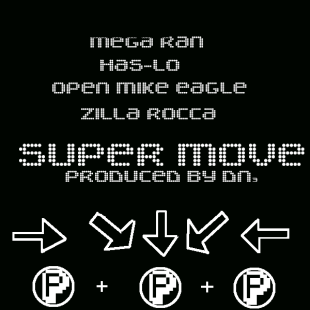 mega-ran-super-move-feat-has-lo-open-mike-eagle-and-zilla-rocca