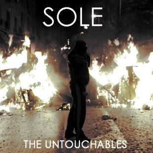 sole-the-untouchables