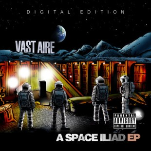 vast-aire-monster-adreneline-mix-ft-sadat-x-c-rayz-walz