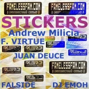 andrew-milicia-x-f-virtue-x-juan-deuce-x-falside-x-dj-emoh-stickers