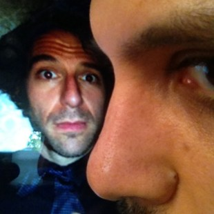 yoni-wolf-the-wandering-wolf-episode-11-daedelus