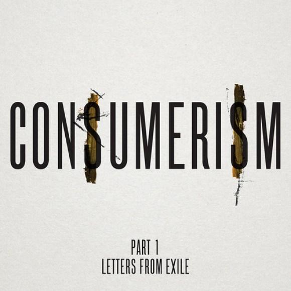 """Lauryn Hill - """"Consumerism"""""""