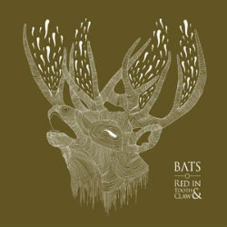 "Bats - ""Vermithremix (Passage Re-Song)"""