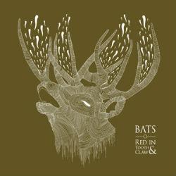 "Bats - ""Vermithremix (Passage Re-Song)"""