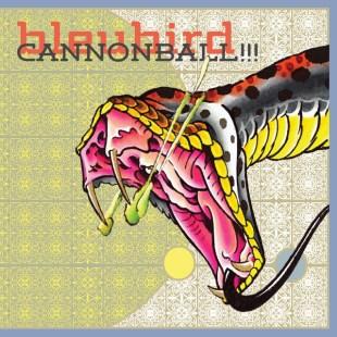 bleubird-time-4real-feat-ceschi