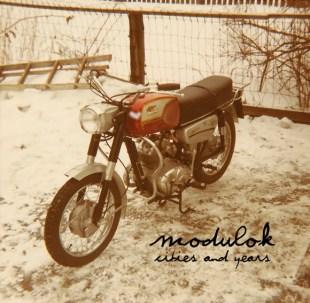 modulok-cities-and-years