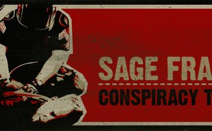 sage-francis-conspiracy-to-riot-mp3