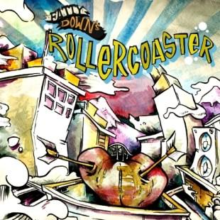 fatty-down-roller-coaster