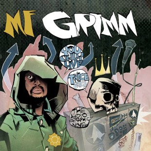mf-grimm-2