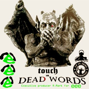 touch-dead-words-free-download