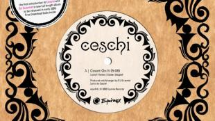 ceschi-count-on-it-bad-jokes-mp3-snippets