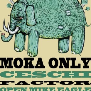 four-summer-tour-w-ceschi-moka-only-factor-and-open-mike-eagle