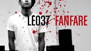 leo37-fanfare-ep