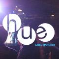 Label Spotlight: Hue