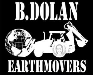b-dolan-earthmovers