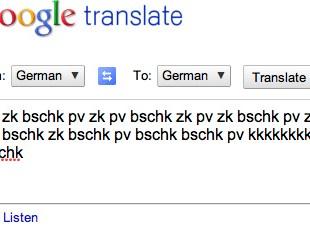 using-google-translate-to-beatbox