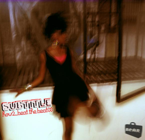 Subtitle - How2beat_the beat03[download]
