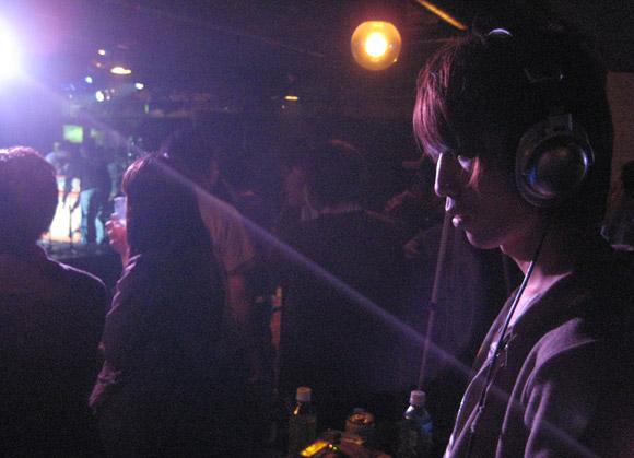 HueRecords: ShinOhsaki