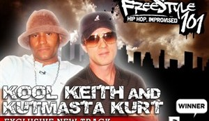 freestyle-101-kool-keith-and-kutmasta-kurt