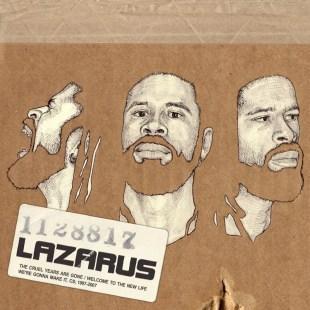 rusty-redenbacher-spstar-lazarus
